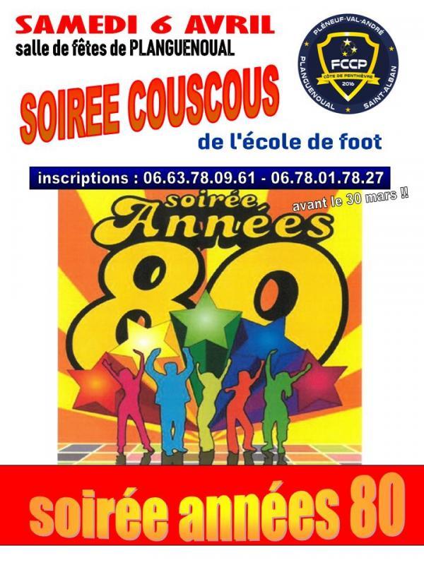 Annee80